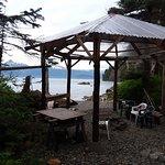Kayakers Cove ภาพถ่าย