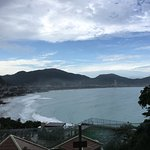 Bilde fra IndoChine Resort & Villas