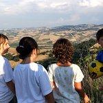 Photo de Italia Sweet Italia