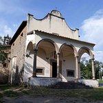 Santuario di Croci fényképe