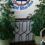 Photo de Restaurante Royal Marina