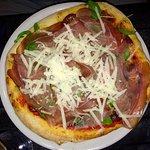 Photo of Vida' Pizza & Bistrot