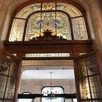 Bilde fra Pestana Palace Lisboa