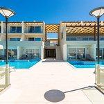 Sun&Sea Resort Hotel