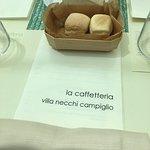 Foto de Villa Necchi Campiglio