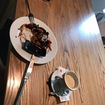 Bilde fra Windau Coffee