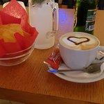 Photo of Ikaros Cafe