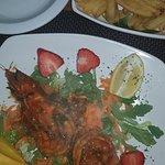 Foto di Restaurante Jardim do Farol