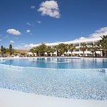 Grand Palladium Palace Ibiza Resort & Spa
