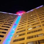 Фотография Kochi Marriott Hotel