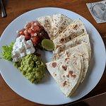 Foto van Taco Casa