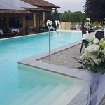Photo of Trattoria Del Pozzo