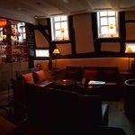 16 Bar Kamin-Ecke Panorama 01