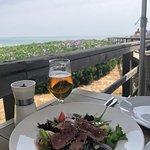 Foto van Maria's Restaurant