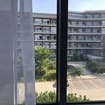 Marvie Hotel & Health Photo