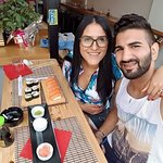 Photo of Wasabi Sushi & Noodles Bar