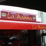 Фотография La Mamma