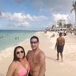 Foto de Playa de Spratt Bight