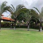 Bilde fra Hilton Bali Resort