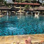 InterContinental Bali Resort – fénykép