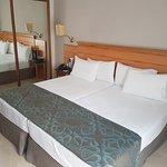 欧洲之星迈蒙尼德酒店照片