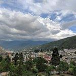 Bhutan Suites