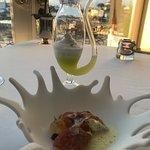 Photo of Gastronomic Restaurant The Yeatman