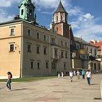 Valokuva: Krakow Auschwitz - Tours