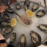 Фотография Harbourside Ocean Bar Grill