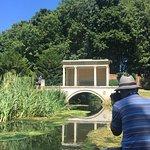 Bild från Audley End House and Gardens