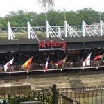 Photo of Floating Market Ah Poong