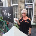 Wenden Guest House Photo
