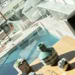 Billede af Syndeo Restaurant & Lounge