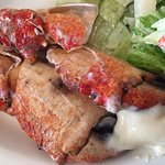 Truluck's Seafood, Steak, and Crabhouse照片