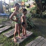 Фотография Secdea Beach Resort