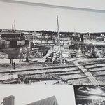 Lahti Historical Museumの写真
