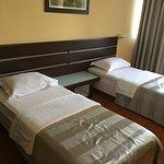 Bilde fra Hotel Tara