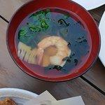 Foto di Etsu Japanese Restaurant
