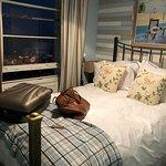 Foto de Royal Harbour Hotel