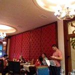 Photo of Restaurant Dragului
