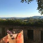 Borgo Pignano Foto