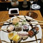 Foto de Restaurante Mangostin