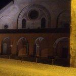 Foto de Abbazia di Santa Maria di Staffarda
