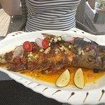 Foto de Del Place Bar and Restaurant