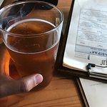 Ну неплохое такое пиво я вам скажу