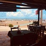 Photo of Taverna En Plo