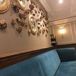 صورة فوتوغرافية لـ Petek Restaurants & Sweets