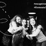 Escape room Torino