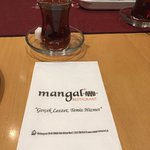 Photo of Mangal