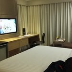 Bilde fra Avani Atrium Bangkok Hotel